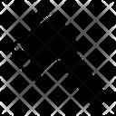 Axe Hatchet Adventure Icon
