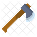Iaxe Equipment Tool Icon
