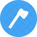 Axe Ax Icon