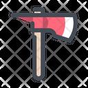 Axe Ax Tool Icon