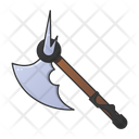 Axe Weapon Weapons Icon