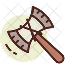 Axe Icon