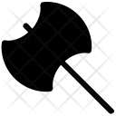 Axe Battle Double Icon