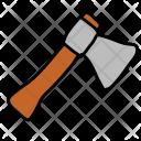 Axe Tool Ax Icon