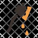 Axe Killer Murder Icon