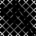 Axe Ax Weapon Icon
