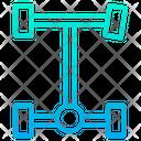 Axel Icon