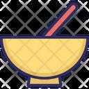 Ayurveda Herbal Medicine Medicine Symbol Icon