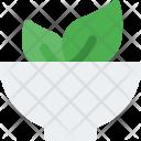 Ayurveda Icon