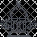 Azan Icon