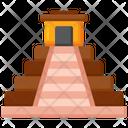 Aztecs Icon