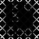 B 6 T File Icon