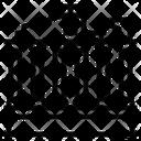 Baalbek Icon