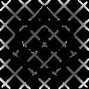 Babalon Star Icon