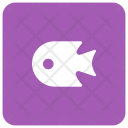 Babel Fish Icon