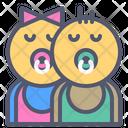 Babies Icon