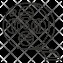 Babin Icon