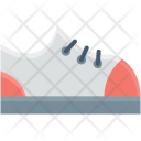 Baby Shoes Child Icon