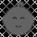 Baby Kid Family Icon