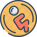Life Baby Save Icon