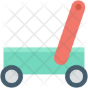 Baby Toy Kid Icon