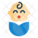 Ibaby Baby Infant Icon