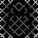 Babyboy Icon