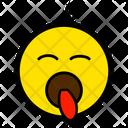 Baby Infant Kid Icon