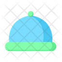 Baby Beanie Icon
