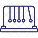 Baby Bed Baby Cot Baby Furniture Icon