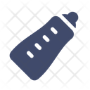 Baby Baby Bottle Bottle Icon