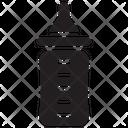 Baby Bottle Feeder Baby Icon