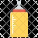Baby Bottle Icon