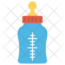 Baby Bottle Icon