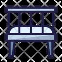 Baby box Icon