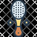 Baby Brush Baby Brush Icon