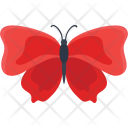 Baby Small Insect Icon