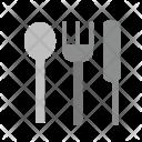 Baby crockery Icon