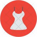 Baby doll Icon