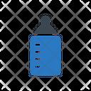 Feeder Bottle Drink Icon