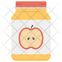 Baby Food Infant Meal Infant Eating Formula Icon