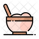 Baby Food Food Meal Icon