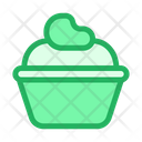 Baby Food Preserves Icon