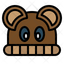 Baby Hat Icon