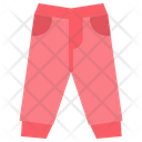 Baby Jeans Baby Pant Clothing Icon