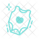 Baby Jumper Icon