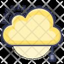 Baby Lamp Icon