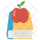 Baby Learning Icon