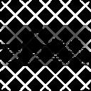 Basket Escape Exodus Icon