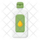 Baby Oil Icon